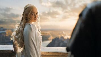 504 Daenerys 02
