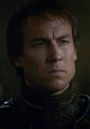 Edmure-Tully-Profile-HD