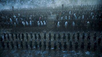 609 Bolton Armee