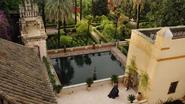 502 Wassergärten