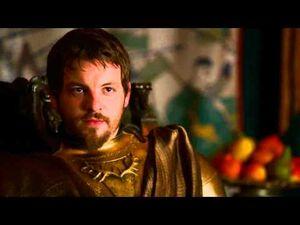 """Game of Thrones - Trailer """"Preço de Nossos Pecados"""" (HBO)"""