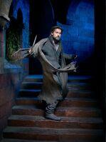 Jaime Season 3 promo image