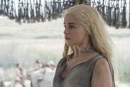 Game of Thrones Season 6 26