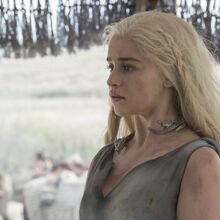 Game of Thrones Season 6 26.jpg