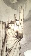 Baelish keep