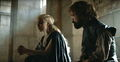Dany and Tyrion finale winds of winter