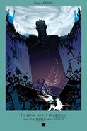 Hardhome poster