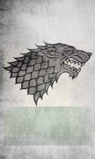 House Stark banner.jpg