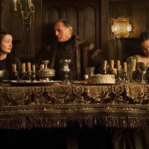 Red wedding s3 ep9.png