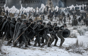 UNSULLIED8X02.png