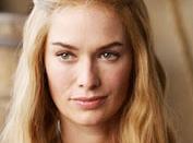 Cersei Portal