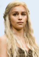 Daenerys Targaryen 1x03