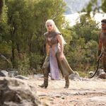 Game-of-Thrones-game-of-thrones-32355155-800-534.jpg