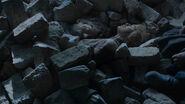 806 Jaime Cersei