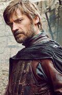 Jaime season 8
