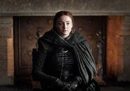 707 Sansa Stark