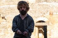 806 Tyrion