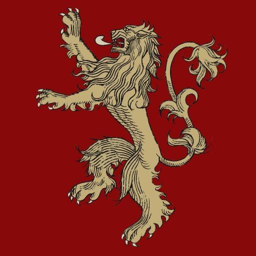 House-Lannister-heraldry.jpg
