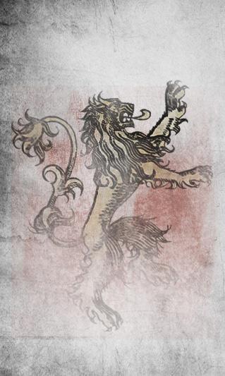 House Lannister banner.jpg