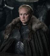 Brienne Season 8