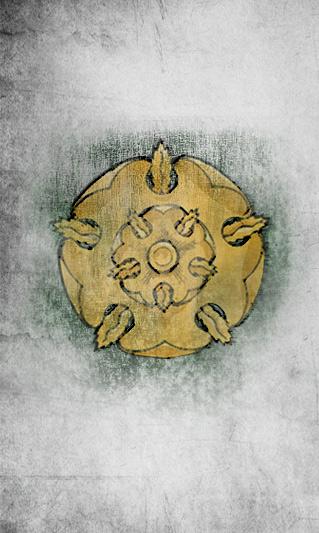 House Tyrell banner.jpg