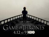 Quinta Temporada (Game of Thrones)