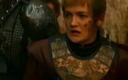 JoffreyAttackedSeason2