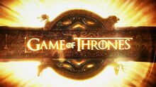 Game of Thrones title card-1024x576.jpg
