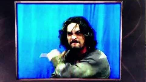Jason_Momoa's_Game_of_Thrones_Audition