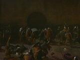 War of the Five Kings