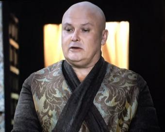 Varys Game Of Thrones Wiki Fandom