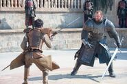 408 Oberyn vs. Berg 02