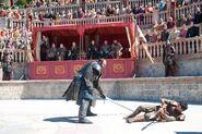 408 Oberyn vs. Berg 04