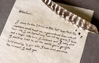 702 Jorahs Brief