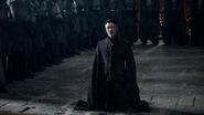 Game-of-thrones-season-7-finale-littlefinger 3