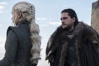703 Jon und Daenerys 2