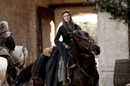 103 Catelyn