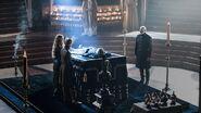 403 Joffrey funeral promo pic