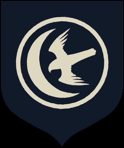 Ronnel Arryn