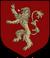 WappenHausLennister.PNG