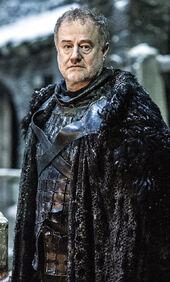 Game-of-thrones-season-6-owen-teale