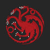 House-Targaryen-heraldry.jpg
