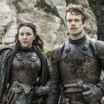 Theon and yara promo 6x5.jpg