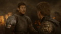 704 Dickon Saved Jaime