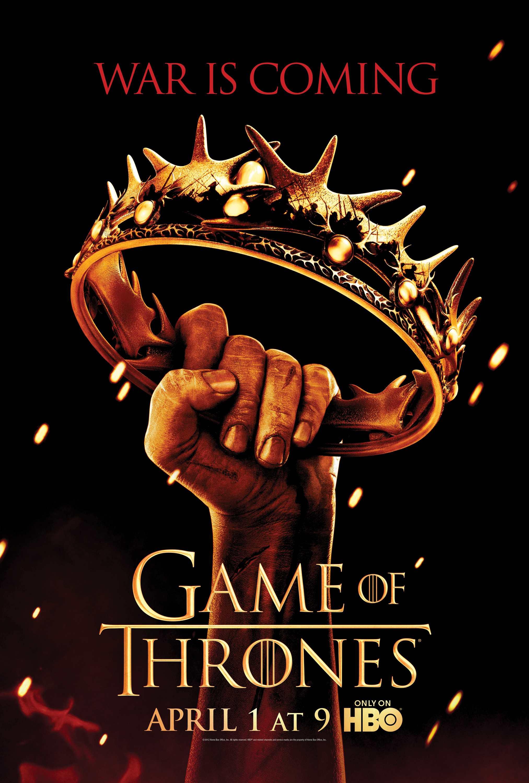Episoade game of thrones season 2 squigly games 2 player