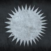House-Karstark-heraldry.jpg
