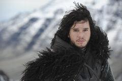 Jon-Snow-Kit-Harington 510
