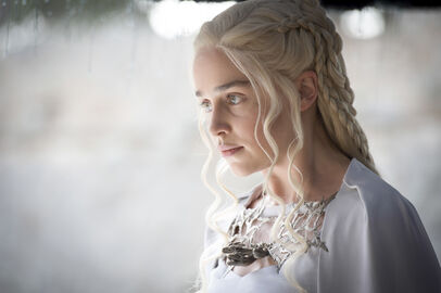 507 Daenerys