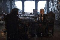 702 Daenerys Olenna
