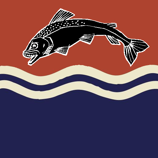Blackfish sigil.png
